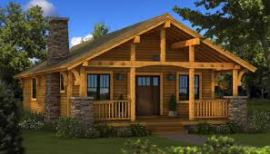 A Frame Cabin Floor Plans With Loft Free Log Cabin Home Floor Plans