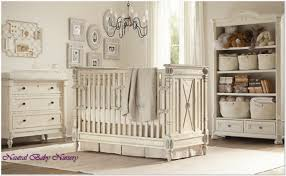 Luxury Nursery Bedding Sets by Baby Nursery Neutral Crib Bedding Sets Skirts Bed Canopies