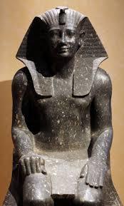 Thutmose I