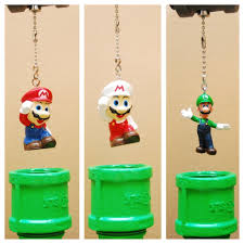Super Mario Home Decor by Super Mario Bros Pipe Lamps Geek Decor Home Decor For Geeks