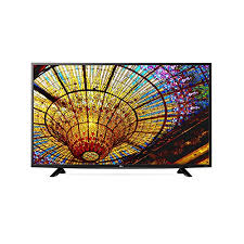 best deals on tvs on black friday best black friday 2015 deals and sales on 4k tv covers best buy