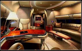 best future interior design