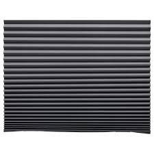 ikea blinds blackout u0026 roller blinds