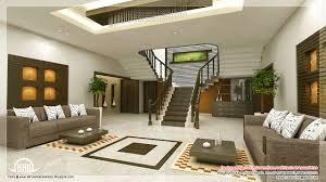 home design hd home design ideas full size of home design house interior designs with design picture house interior designs with ideas