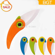 new mini bird ceramic knife gift pocket folding new mini bird ceramic knife gift pocket folding knives kitchen fruit paring with colourful abs handle best for