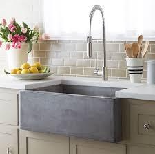 epic farmhouse style kitchen faucets 19 in interior decor home