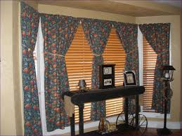100 kitchen curtains country living room window valances