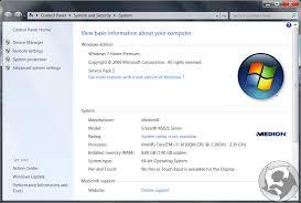 Medion Erazer X     Laptop Review   Page   of      HardwareHeaven     HardwareHeaven com