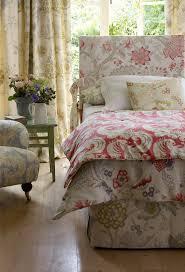 914 best country cottage bedroom images on pinterest cottage