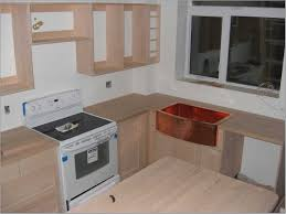unfinished kitchen cabinets thomasmoorehomes com