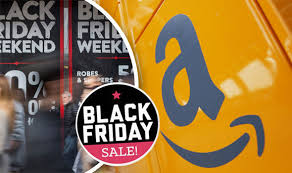 target kindle fire hd black friday cyber monday sniper an other way to target black friday and