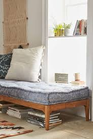 Cute Daybeds Best 25 Cheap Daybeds Ideas On Pinterest Cheap Bunk Beds Cabin