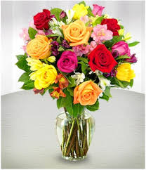 Flowers Winchester - rideau florist winchester flowers delivery in winchester