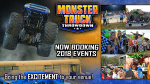 monster truck show tucson monster truck throwdown monster truck events photos videos