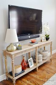 Tv Unit Furniture With Price Best 25 Wall Mount Tv Stand Ideas On Pinterest Tv Mount Stand