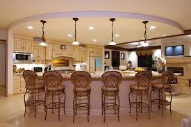 Kitchen Island Chair by Kitchen Awesome Counter Stools Swivel Trends With High Chairs For