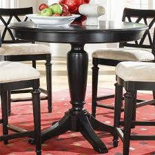 furniture counter height pub table for enjoy your meals and work kitchen stools ikea maple dining table counter height pub table