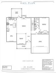 way station subdivision ludowici georgia floor plans