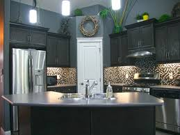 kitchen 27 kitchen wall cabinets ana white 21quot wall kitchen