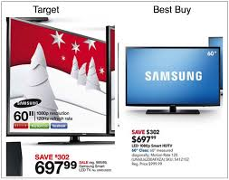 black friday samsung tv deals best black friday and thanksgiving tv deals for 2015