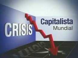 ¿Qué es una crisis capitalista?