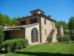 Italian Home Decorations Italian Kitchen Design Italian House Design Italy Home Design