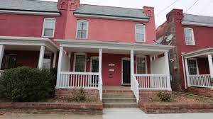 church hill rva brick 4 br w inlaw suite 612 n 32nd st income