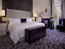 Teal And Purple Bedroom by Best Gray And Purple Bedroom Ideas For Interior Decorating