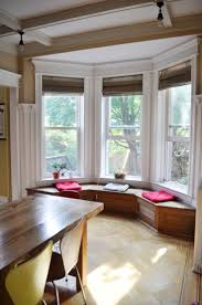 best 25 bay window blinds ideas on pinterest bay windows bay best 25 bay window blinds ideas on pinterest bay windows bay window seats and diy bay window blinds