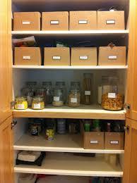 cabinet kitchen cabinet organizers ideas example image of kitchen cabinet organizers ideas medium size