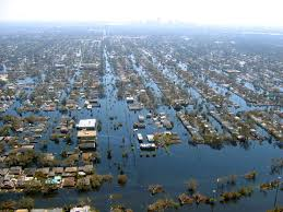 new fema flood maps for jefferson parish regan law p l c new
