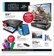 best deals on 4k ultra hd tvs black friday online best buy black friday ad 2015