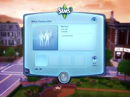 List of glitches  The Sims   era    The Sims Wiki   Fandom powered     The Sims Wiki   Wikia Saved game glitched