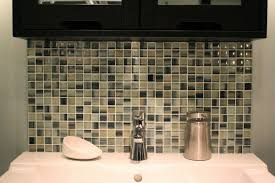 bathroom mosaic tile ideas bathroom design and shower ideas