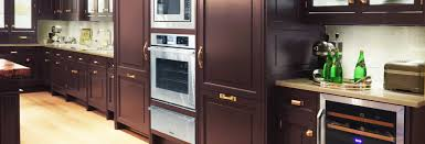 Photo Of Kitchen Cabinets Best Kitchen Cabinet Buying Guide Consumer Reports