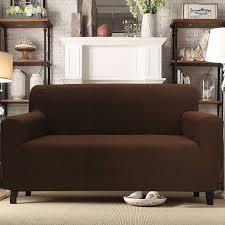 Costco In Store Patio Furniture - mainstays pixel stretch fabric furniture armrest covers walmart com