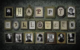 free halloween wallpapers for desktop download halloween wallpapers for desktop gallery