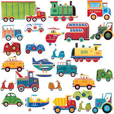 John Deere Kids Room Decor by Where To Find Cute Wall Decals For Kids Goody Guides Goody