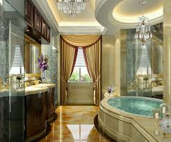 modern luxury bathroom exquisite wall ideas decoration new at