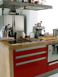 Ideas For A Small Kitchen Space by Small Kitchen Seating Ideas Pictures U0026 Tips From Hgtv Hgtv