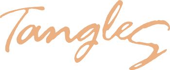 tangles menomonie hair salon