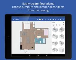 home planner for ikea 1 6 0 apk download android productivity apps