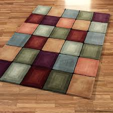 Outdoor Carpet Cheap Floor Lowes Area Rugs 8x10 Lowes Outdoor Rugs Round Area Rugs