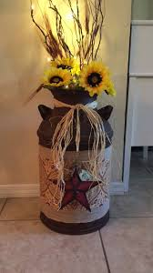 best 25 rustic primitive decor ideas on pinterest old country