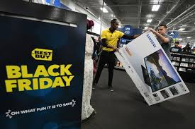 best black friday tennis deals black friday latest news from all the participating brands