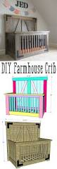 young america convertible crib best 25 baby cribs ideas on pinterest baby crib cribs and baby