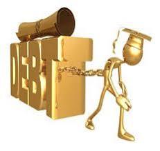 Student-Loan-Settlement