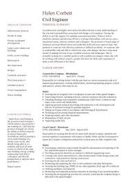 Cover Letter  Resume Statement Examples Resume Summary Examples     Consulting and advising on strategic planning of self sustaining continuing legal education programming