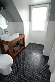 backsplash tile for bathroom