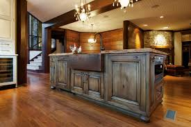Reclaimed Kitchen Islands Kitchen Furniture Antique Kitchen Islands Reclaimed Wood Island